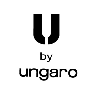 U by ungaro
